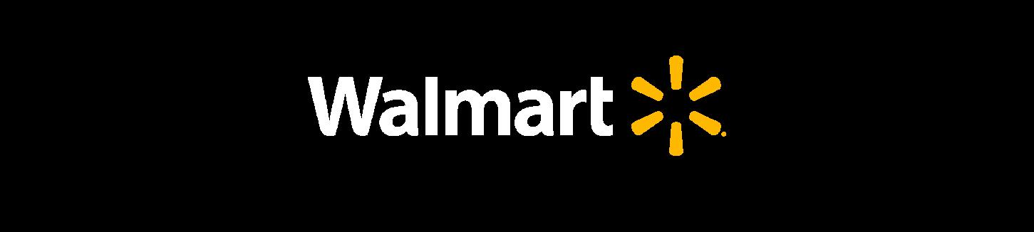 logo_2_walmart