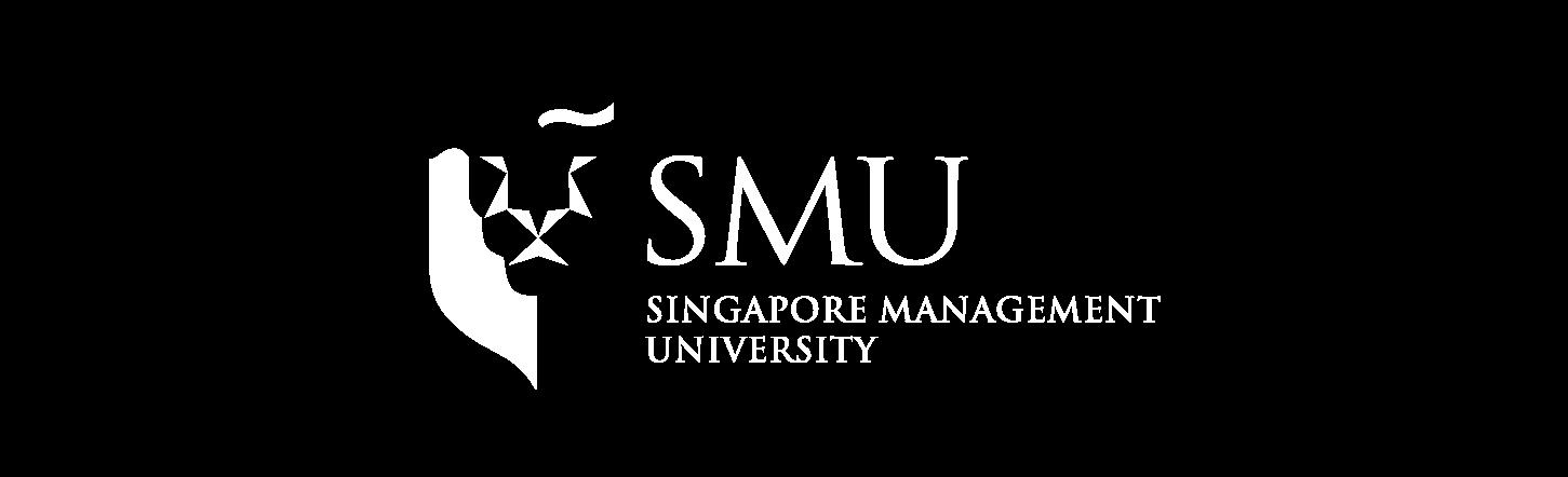 logo_3_smu