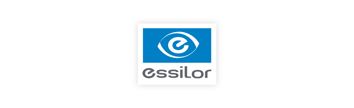 logo_6_essilor-1